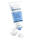 essentials-daily-scrub-cleanser-jpg