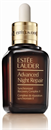 estee-lauder-advanced-night-repair-synchronized-recovery-complex-ii1-png