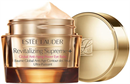 estee-lauder-revitalizing-supreme-global-anti-aging-cell-power-eye-balm1s9-png