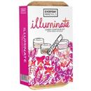 everyday-minerals-cheek-contour-kit---illuminates-jpg