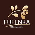 Fufenka Manufaktúra