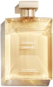 Chanel Gabrielle Shower Gel