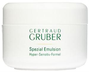Gertraud Gruber Speciális Emulzió