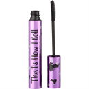 hianyzo-leiras-barry-m-that-s-how-i-roll-mascaras9-png