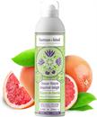 human-kind-shower-mousse-bodywash-grapefruit-delight2s9-png