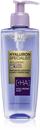 hyaluron-specialist-arctisztito-gel-hialuronsavvals9-png