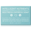 Intelligent Nutrients Destress Express Soap