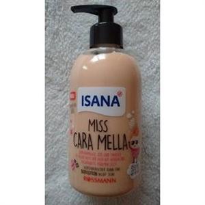 Isana Miss Cara Mella Bodylotion