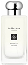jo-malone-waterlily-colognes9-png