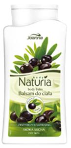 Joanna Naturia Body Balm Tápláló Olivaolajjal