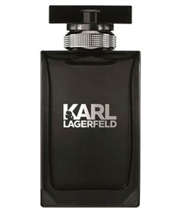 Karl Lagerfeld for Him EDT