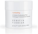 kerstin-florian-correcting-at-home-professional-peels9-png