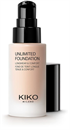 kiko-new-unlimited-foundations9-png