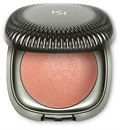 Kiko Sicilian Notes Baked Blush