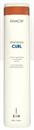kinactif-shampoo-curl-jpg