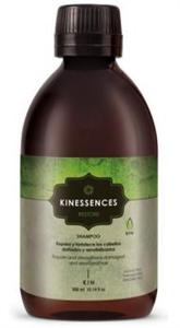 Kinessences Restore Sampon