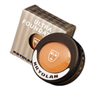 kryolan---ultra-foundation-alpozo1-jpg