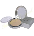 Kryolan Dermacolor Light Foundation Cream