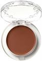 KVD Beauty Good Apple Skin-Perfecting Foundation Balm