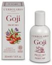 l-erbolario-goji1s-png