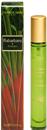 l-erbolario-rabarbaro-rebarbara-parfums9-png