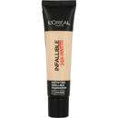 l-oreal-infallible-24-h-mattes-jpg