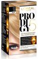 L'Oreal Prodigy 5 Hajfesték
