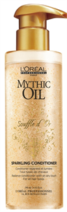 L'Oreal Professionnel Mythic Oil Souffle D´Or Kondicionáló