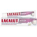 lacalut-white-edelweiss-feherito-hatasu-fogkrem-havasi-gyopar-kivonattal-png