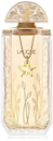 lalique-de-lalique-20th-anniversary-limited-editions9-png