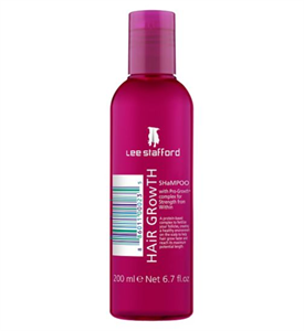 Lee Stafford Hair Growt Shampoo