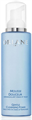 Orlane Gentle Cleansing Foam Face and Eye Make-up Remover