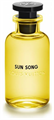 Louis Vuitton Sun Song EDP