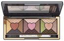 love-palettes-png