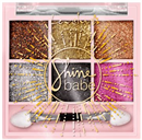 lovely-shine-babe-eyeshadow-palettes9-png