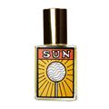 Lush Sun Parfüm