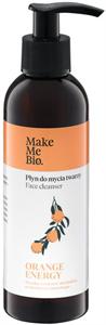Make Me Bio Orange Energy Arctisztító