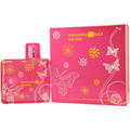 Mandarina Duck Cute Pink EDT