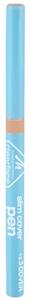 Manhattan Clearface Korrektor Ceruza