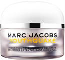 marc-jacobs-youthquake-hydra-full-retexturizing-gel-creme2s9-png
