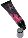 max-rosy-lips-ajakdusito-png