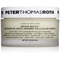 Peter Thomas Roth Mega Rich Intensive Anti Aging Cellular Creme