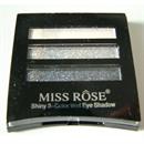 miss-rose-shiny-color-wet-eyeshadow---szemhejpaletta-jpg