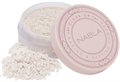 Nabla Close-Up Baking & Setting Powder