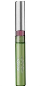 Alverde Natural Glossy Lip Sheer