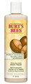 Burt's Bees Naturally Nourishing Milk & Shea Butter Body Wash