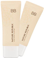 Nature Republic Pure Shine Cover BB SPF35 / Pa++