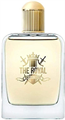 New Brand The Royal Men EDT