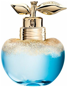 Nina Ricci Holiday Collection 2019 Luna EDT