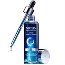 nioxin-intensive-therapy-night-density-rescues-jpg